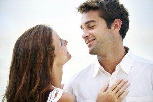 marriage counseling in Boynton Beach