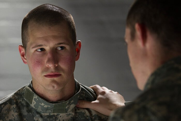 effects of ptsd