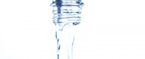 Weight Management Tip: Stay Hydrated