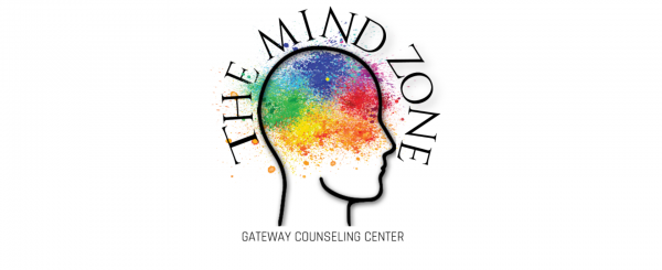 The Mind Zone