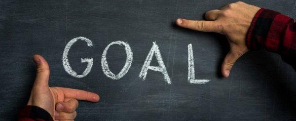 framing goals