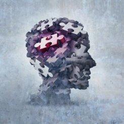 psychotherapist-psychotherapy
